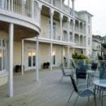 Wellington Hotel 2093a.jpg 1