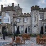 Ryde Castle Hotel 2094a.jpg 1