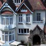 Chateau La Chaire 2095a.jpg 1