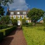 Waren House Hotel 2112a.jpg 1