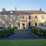 Collingwood Arms Hotel 2116a.jpg 1