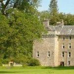 Culcreuch Castle Hotel 2129a.jpg 1