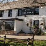 Winnock Hotel 2130a.jpg 1