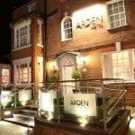 The Arden Hotel 2139a.jpg 1