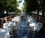 La Peniche Restaurant 3.jpg 3