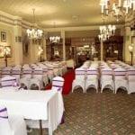 The Plough and Harrow Hotel 3.jpg 4