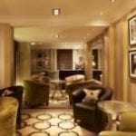 The Arden Hotel 3.jpg 7