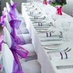 Hunley Hotel & Golf Club 4.jpg 4