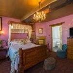 Hundred House Hotel 4.jpg 15