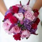 Joanna Carter Flowers 843.jpg 1