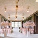 Fanhams Hall Angelina & Billy By Ioana Porav Wedding Photographer206 25