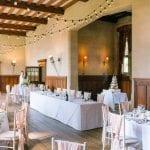 Fanhams Hall Angelina & Billy By Ioana Porav Wedding Photographer300 26