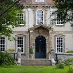 Fowey Hall Hotel Wedding Venue Cornwall