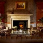 Brockencote Hall Hotel 1.jpg 17