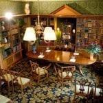 The Bedford Swan Hotel 10.jpg 4