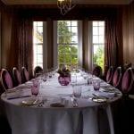 Brockencote Hall Hotel 10.jpg 8