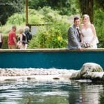 Twycross Zoo 12.jpg 5