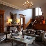 Brockencote Hall Hotel 13.jpg 6