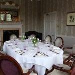 Brockencote Hall Hotel 14.jpg 4