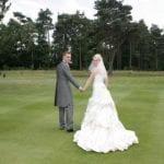 Camberley Heath Golf Club 17.jpg 5