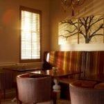 Brockencote Hall Hotel 2.jpg 13