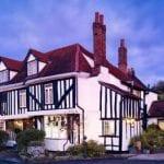 Marygreen Manor 2184a.jpg 1