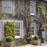 The New Inn 2191a.jpg 1