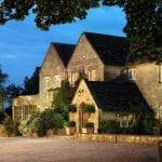 Calcot Manor Hotel 2196a.jpg 1