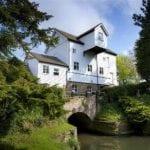 Little Hallingbury Mill 2198a.jpg 1