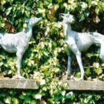Greyhound Coaching Inn 2213a.jpg 1