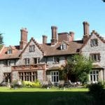 Dales Country House Hotel 2222a.jpg 1