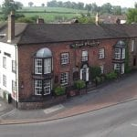 Gaskell Arms Hotel 2237a.jpg 1