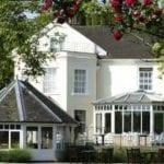 Best Western Priory Hotel 2244a.jpg 1