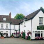 Chalk Lane Hotel 2251a.jpg 1