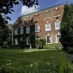 BEST WESTERN Dower House & Spa 2278a.jpg 1