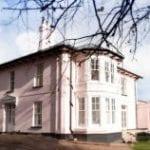 Syon House 2289a.jpg 1