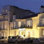 The Richmond Gate Hotel 2298a.jpg 1