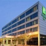 Holiday Inn Milton Keynes 2301a.jpg 1