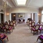 Brockencote Hall Hotel 4.jpg 9