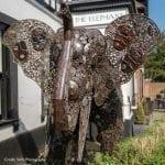 The Elephant Hotel 5.jpg 28