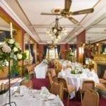 The Bedford Swan Hotel 5.jpg 6