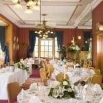 The Bedford Swan Hotel 8.jpg 2