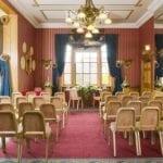 The Bedford Swan Hotel 9.jpg 3