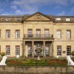 Shrigley Hall Hotel & Spa 1.jpg 10