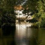 Tuddenham Mill 1.jpg 8