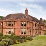 Marden Park Mansion 1.jpg 24