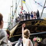 SS Great Britain 1.jpg 7