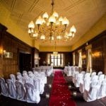 Dumbleton Hall Hotel 1.jpg 11