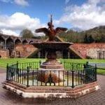Ironbridge Gorge Museums 1.jpg 5