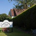 Chartridge Lodge 10.jpg 11